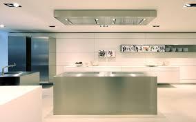 modern kitchen wallpaper 1680x1050 page 40
