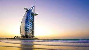 inside burj al arab burj al arab hd wallpapers group 71