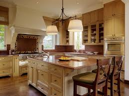 interiors cuisine cuisine interiors cuisine fonctionnalies victorien style