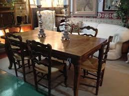 dinning custom made table tops sofa table kitchen table custom