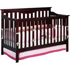 Harlow 3 In 1 Convertible Crib Delta Harlow 4 1 Convertible Crib Esp Walmart