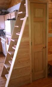 Alternate Tread Stairs Design Alternate Tread Stairs On Pinterest Stairs Staircases And