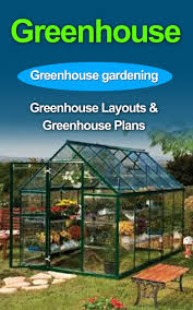 cheap greenhouse plans find greenhouse plans deals on line at