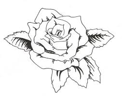 easy tattoos outlines design pictures to pin on pinterest tattooskid