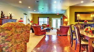 accessible home health care helping you stay home find houston