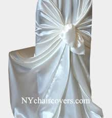 Wedding Chair Covers Cheap Excellent Popular Damask Chair Covers Buy Cheap Damask Chair