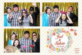 photobooth for wedding wedding photo booth rental singapore photobooth for wedding event