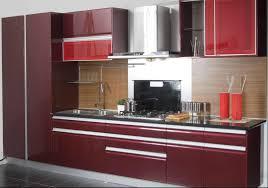 Backsplash Tile Installation Cost by Kitchen Designs Modular Kitchens Design Cupboard Paint How Much