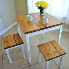 small dining table set small dining table and chairs endearing small dining table set b