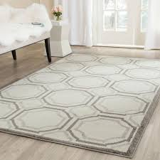 Area Rugs 6 X 10 Rug Amt411e Amherst Area Rugs By Safavieh
