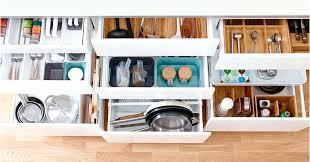 ikea accessoires cuisine accessoire tiroir cuisine ikea accessoire cuisine meubles