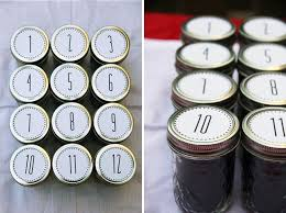 wine kitchen canisters 100 clever ways to repurpose jars brit co