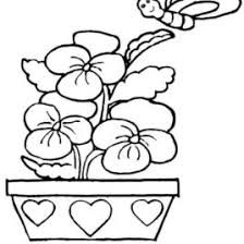 spring coloring pages toddlers az coloring pages spring coloring