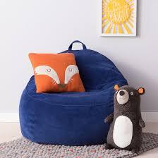 Large Basket For Storing Throw Pillows Kids U0027 Furniture Target
