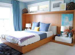 Small Bedroom Rugs Uk Rugs Carpet Carpeting Interior Design Ideas