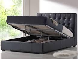 Contemporary King Bedroom Set Bedroom Modern Italian Oak Platform Rossetto Vela Beds By