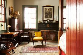 livingroom gg inside the ultimate bayou cottage u2013 garden u0026 gun
