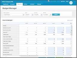 cloud accounting with xero u2013the details accountex report