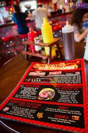 bone yard bbq restaurant showcase the fuze magazine