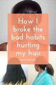 327 best healthy hair care group board images on pinterest
