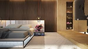 design of home interior 8 creatively designed bedrooms in detail