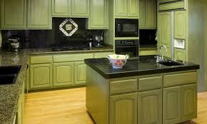 paint color schemes for open floor plans stupendous living room and kitchen color schemes