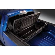 Toolbox Truck Bed Tool Box Tonneau Covers Tonneau Covers