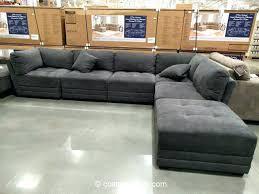 deep seated sectional sofa extra deep sectional sofa stagebull com