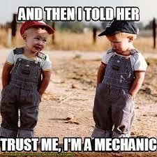 Mechanical Engineer Meme - i am proud to be a mechanical engineer home facebook