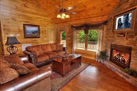 1 bedroom cabin rentals in gatlinburg tn 1 bedroom cabin rentals gatlinburg tn gallery 1 hearthside cabin