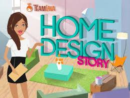 fun home design games aloin info aloin info
