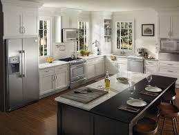 condo kitchen design ideas kitchen decorating best condo design kitchen cabinet designs