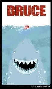 best 25 finding nemo poster ideas on pinterest finding nemo