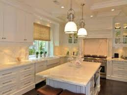 Recessed Lighting For Kitchen by Kitchen Kitchen Lighting Fixtures And 29 Kitchen Lighting