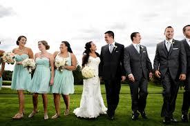 wedding photographer baltimore maryland wedding photographers