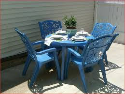 plastic patio furniture sets jjxxg net page 2 of 120 outdoor furniture