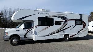 285 rv rentals available in massachusetts rvmenu