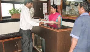 hotels near tata institute of social sciences mumbai get upto