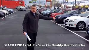 car sales black friday black friday used chevy car sale 2015 brian cullen motors youtube