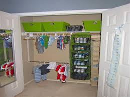 Nursery Closet Simple Nursery Closet Organizer U2014 Home Design Lover The Adorable
