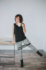Neck Exercises At Desk 4 Resistance Band Exercises You Can Do At Your Desk The Body Book