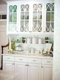 Glass In Kitchen Cabinets Types Of Glass For Kitchen Cabinets View Larger Image We Cut The
