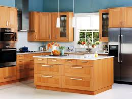 Ikea Kitchen Islands Ikea Kitchen Islands Decor Homes Functional Furniture
