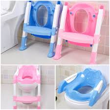 Potty Chairs Search On Aliexpress Com By Image