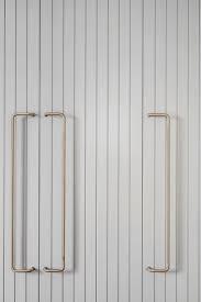 door handles closet door knob locks and knobs bifold handles