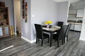 Kitchen Laminate Flooring Artfully Designed English Biscotti By Mohawk Flooring Is A 12mm