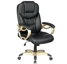 Ergonomic Office Chairs Reviews Desk Chair Prices Boss Task Office Chair Discount Office Chairs