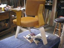 Ny Modern Furniture by Modern Furniture Repair By Master Craftsmen