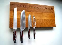 kitchen knife storage ideas kitchen knife storage cabinet accessories best inspired ideas for