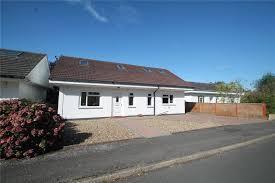 4 bedroom bungalow for sale in ashley road hildenborough tonbridge